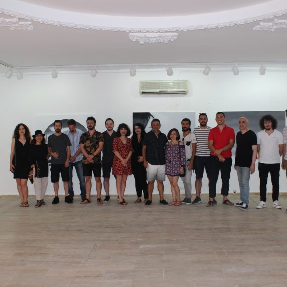 29. Uluslararası Workshop