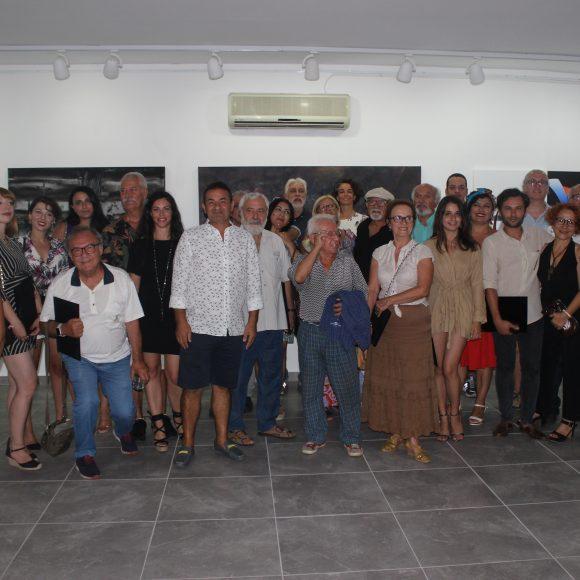 30. Uluslararası Workshop