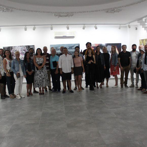 31. Uluslararası Workshop