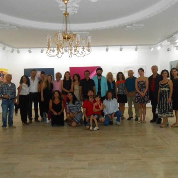 12. İnternational Workshop