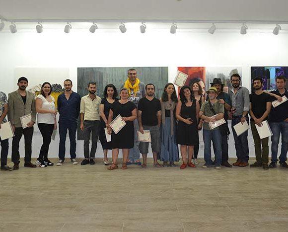 9. İnternational Workshop