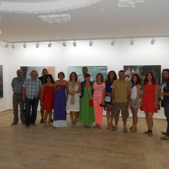5. İnternational Workshop