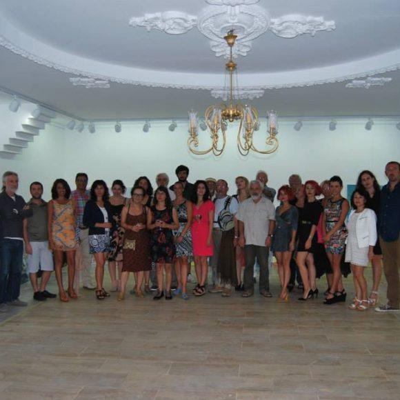 7. İnternational Workshop