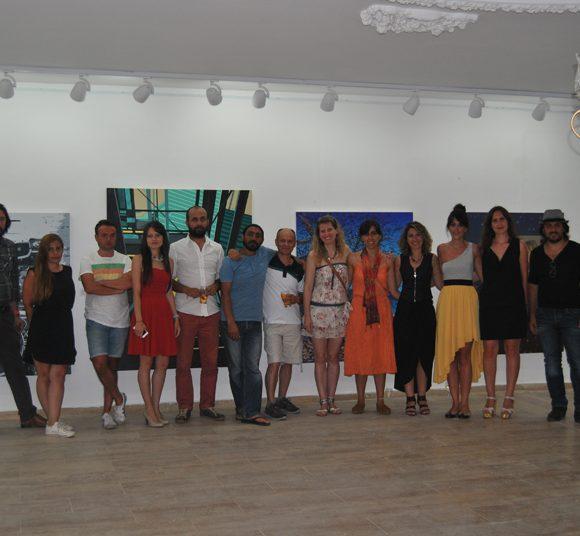 6. İnternational Workshop