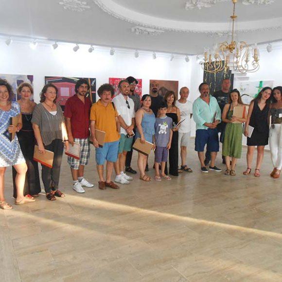 11. İnternational Workshop