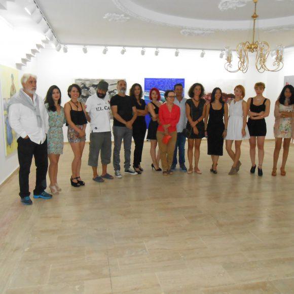 13. Uluslararası Workshop