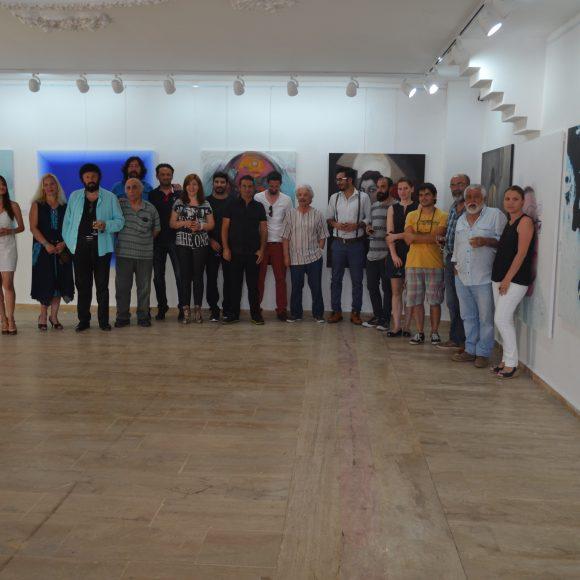 15. Uluslararası Workshop