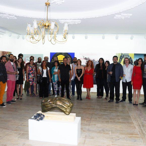 14. Uluslararası Workshop