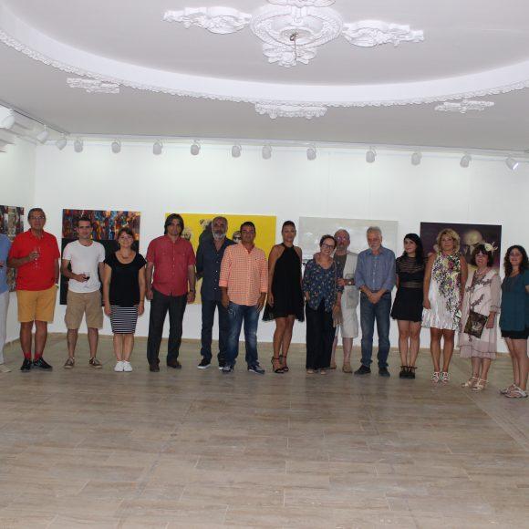 17. Uluslararası Workshop