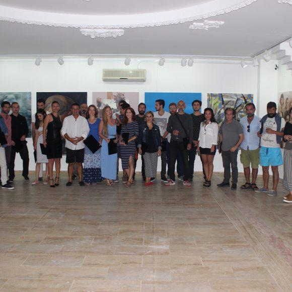 22. Uluslararası Workshop