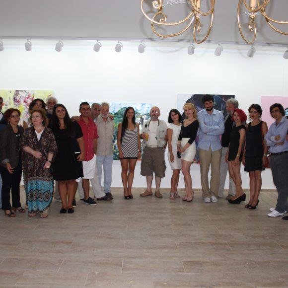 4. İnternational Workshop