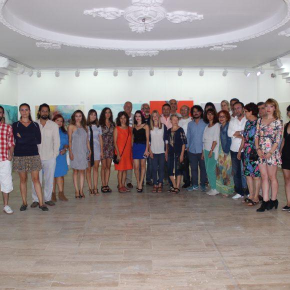 18. Uluslararası Workshop
